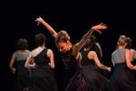 foto Renato Mangolin -Espetáculo de danca Jogo de Damas
