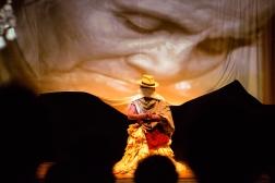 foto Renato Mangolin -Espetáculo NK603 Mexico