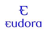 Eudora_Violet-01